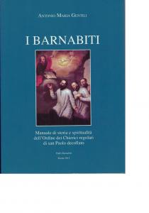 I_Barnabiti_ultimo