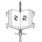 Logo CSS 2015
