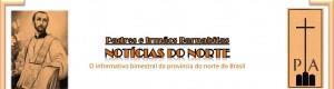 NN Ed 1_Pagina_01 OK