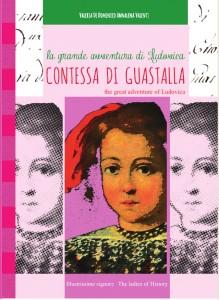 copertina_contessa