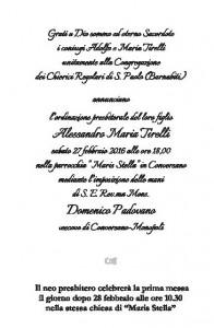 partecipazione Tirelli Alessandro_Pagina_2 on line