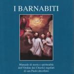Gentili I Barnabiti23042015
