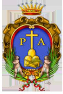 Ordine dei Chierici Regolari di S. Paolo – Barnabiti