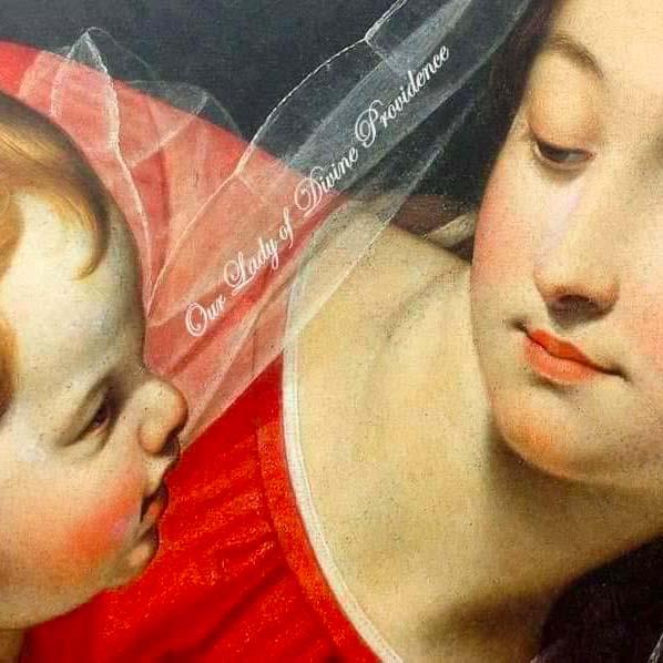 Angeliche di San Paolo Barnabiti