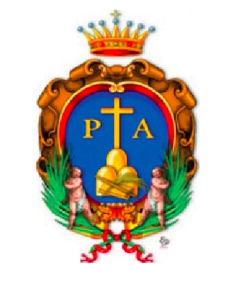 Barnabiti - Chierici Regolari di San Paolo